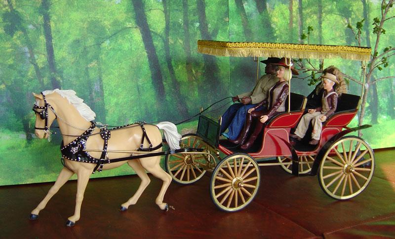 mhs 01 FringeTopSurrey KulpModelHorseStore kulp model horse store